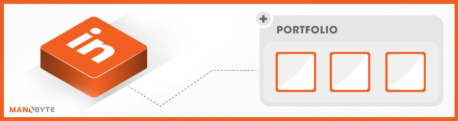 linkedin_portfolio