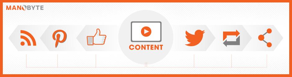 consumer_engagement_header