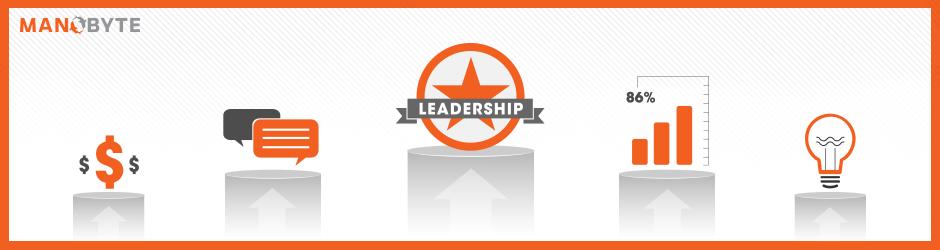 marketing_leadership_header