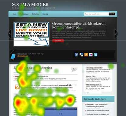 slider-heatmap-4-people-absolute-416x383