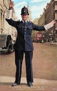 british crossing guard image