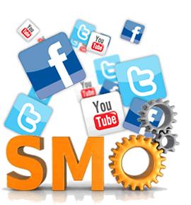 16 Rules of Social Media Optimization