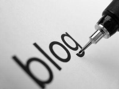 ManoByteBlog