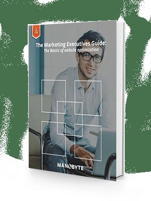 Manobyte_Inbound-Marketing-resource.png