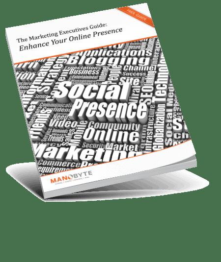 enhance_your_online_presence