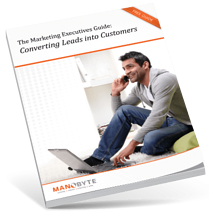 how_to_convert_leads_to_customers