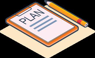 1 Customer experience strategy development-1