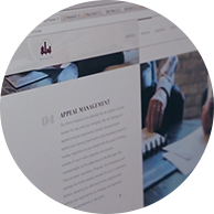 Webdesign_Thumbnail.png