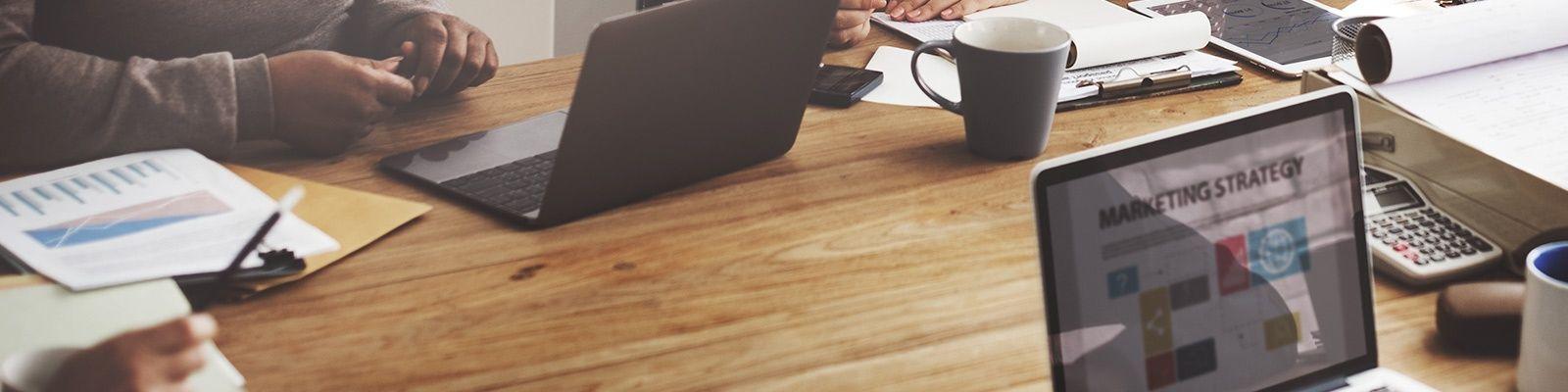 manobyte-tips-for-planning-your-2018-digital-marketing-strategies-header.jpg