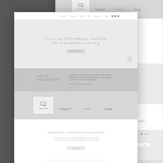 DesignHP_Image_wireframes2.jpg