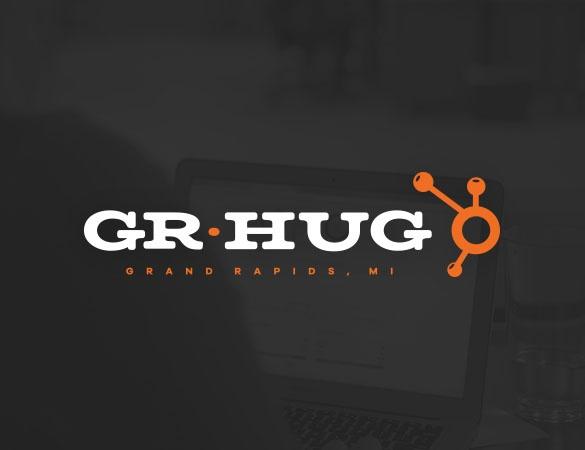 GRHUG_eventsImage2.jpg