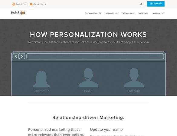 Hubspot_ContentPersonalization.jpg