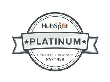 2017-mb-platinum