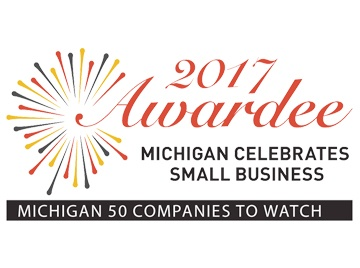 201705-mb-michigan-business-to-watch