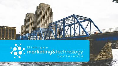 2018-mi-marketing-tech-fb
