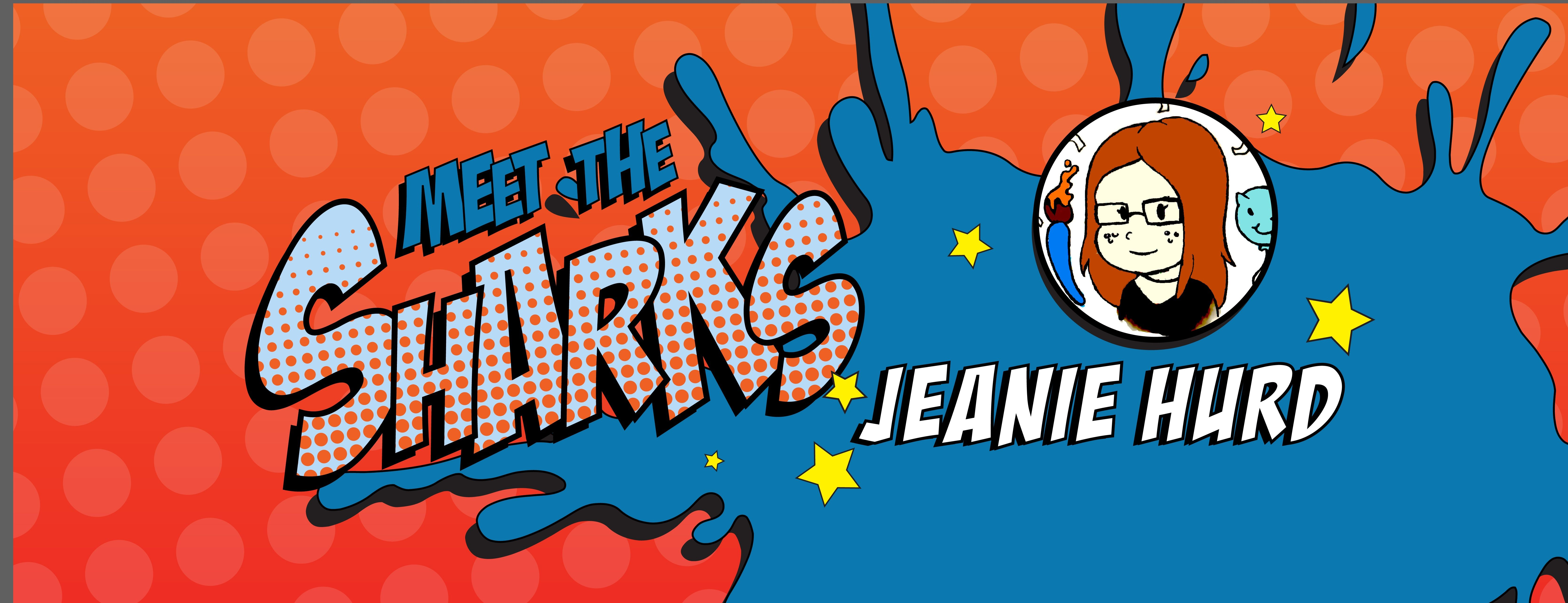 201803-ManoByte-Meet_The_Sharks_Jeanie.jpg