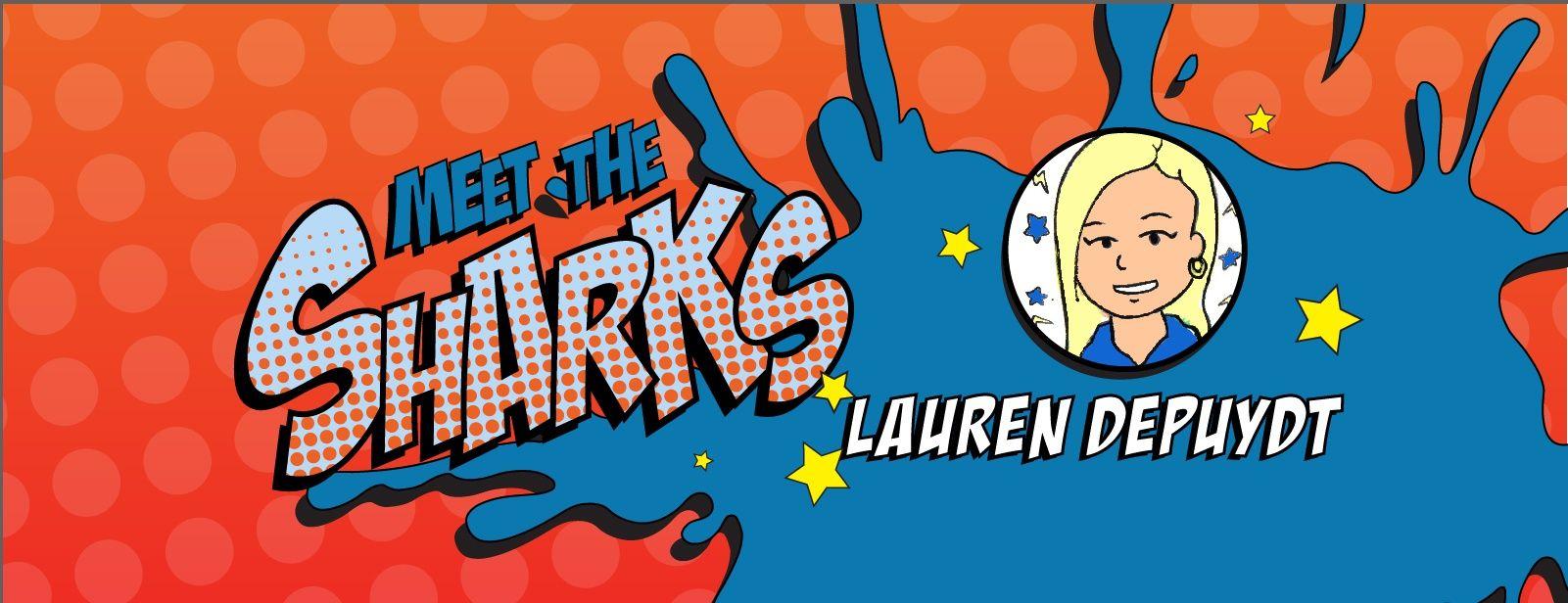 201803-ManoByte-Meet_The_Sharks_Lauren.jpg