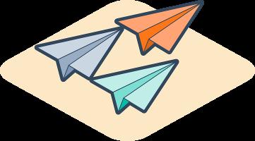 1 Marketing strategy development
