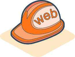 10 Web design experts