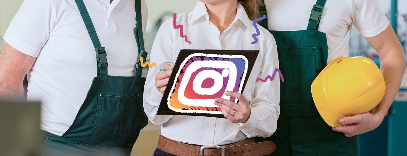 How Manufacturing Companies Can Leverage Instagram.jpg