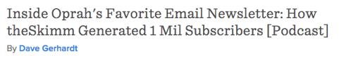 HubSpot-Headline