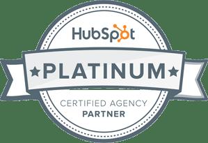 HubSpot-Platinum-partner-576686-edited-723150-edited