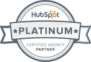 HubSpot-Platinum-partner-576686-edited-723150-edited