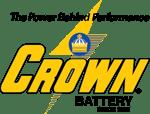 2019-Crown-Battery-logo