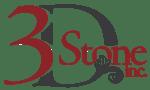 3d-stone-logo