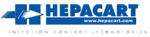 HEPACART Infection Control Technologies-w536