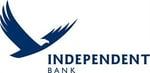 Independent_Bank_Logo_2014