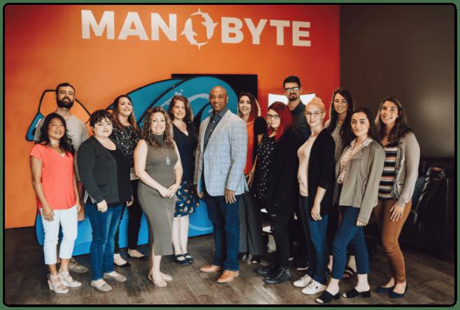 2019-ManoByte-team-photo