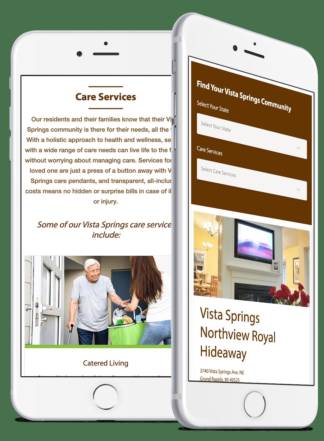 2020-mb-vista-springs-case-study-mobile
