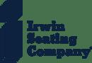Irwin+logo+Primary+289