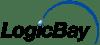 LogicBay-Logo_2