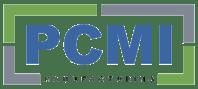 PCMI-logo-main