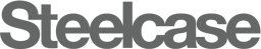 logo-700
