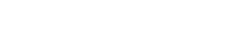201609_MB_Logo_NoTagline-white
