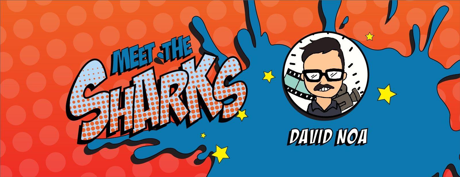 Meet_The_Sharks_David.jpg