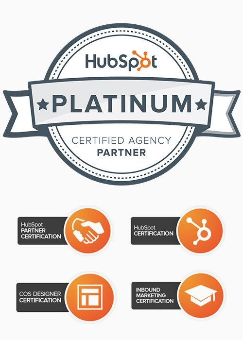 partner-platinum-img
