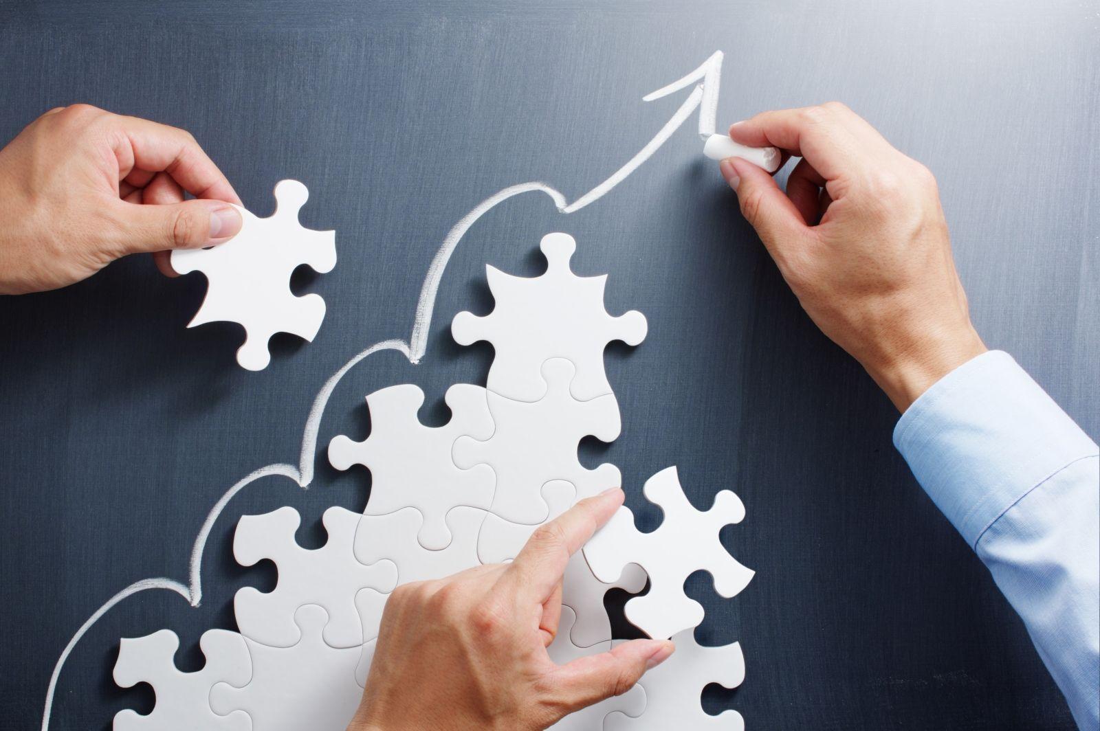 implementing sales enablement.jpg
