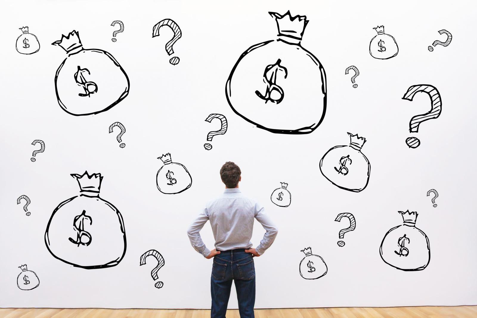 marketingfunding