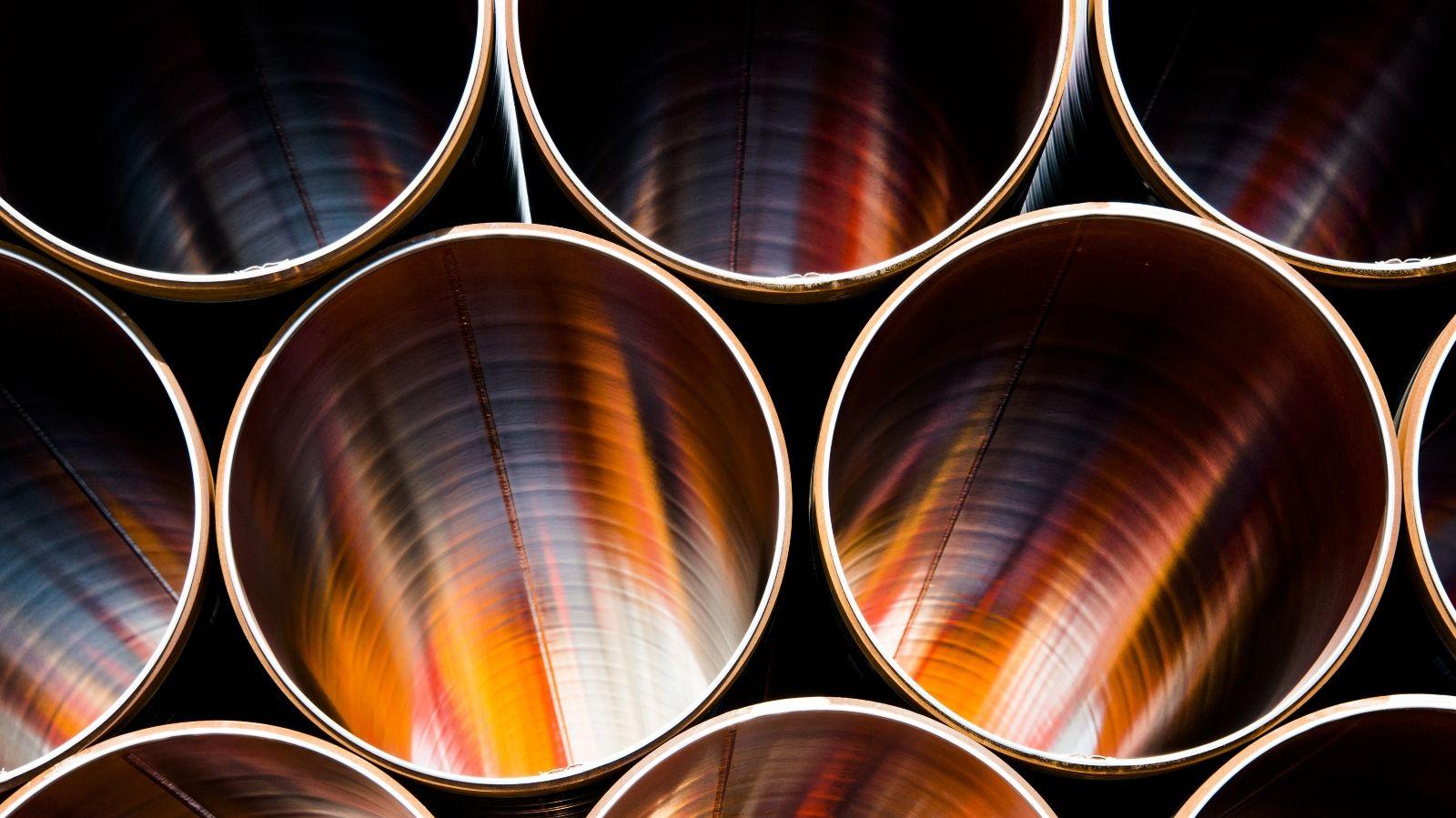 pipeline blog.jpg
