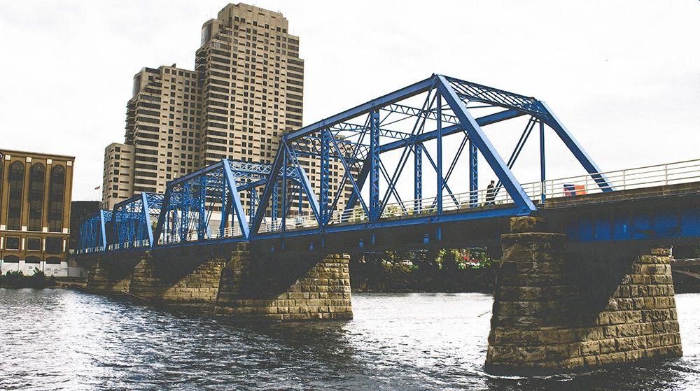 GR-Photos_090bridge.jpg
