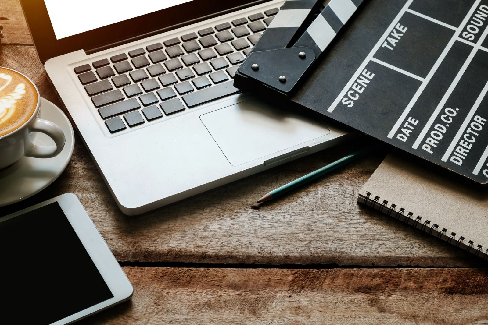 videoandrecruitment_129289011 (1).jpg