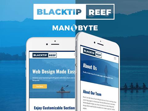 2020-MB-blacktip-reef