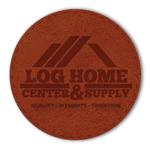 Log Home Center & Supply