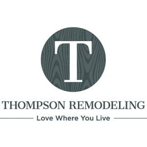 Thompson Remodeling