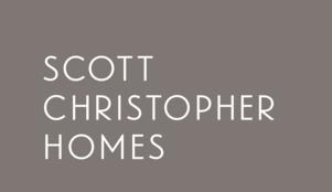 scott-christopher-homes