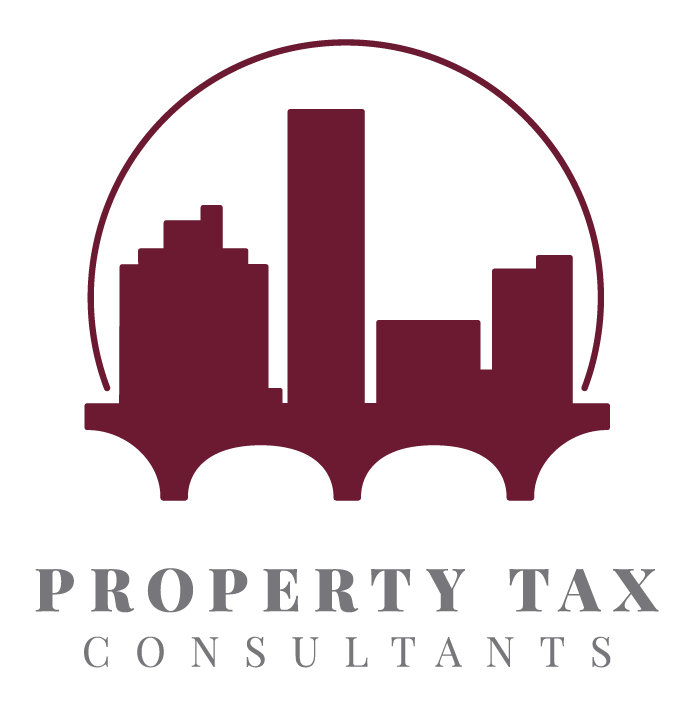 Property Tax Consultants
